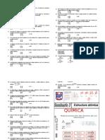 separata 3_ESTRUCTURA ATOMICA.doc