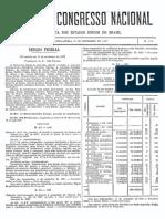 DCD12SET1907- PROJETO