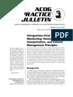antepartum_fetal_2.pdf