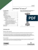 d100401x0es.pdf
