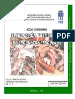 ELABORACION DE EMBUTIDOS DE PRODUCTOS PESQUEROS.pdf