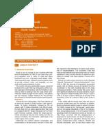 UN Habitat Global Report SaoPaulo.pdf