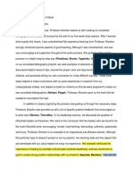 bibliography and research in music -artifact 1 annotated bib - processfolio