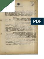 Rel Figueiredo (Sintese encaminhada ao Ministro).pdf