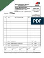 JD020821-SE1D3-ED14002 Rev_0 Especif Téc Celdas Distrib Potencia_0