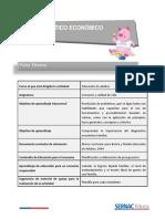 Ed Adultos_Consumo y Calidad de Vida_Diagnóstico Económico Familiar