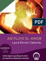 Asi-fluye-el-amor.pdf