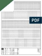V_AT_41054_20140317 sheet 10