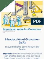 Filminas Imposicion a Los Consumos Introduccion.unm Soria