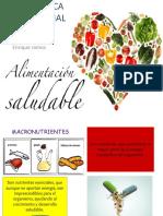 Bioquimica Nutricional