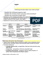 6_Sistem_Keamanan_Jaringan.pdf