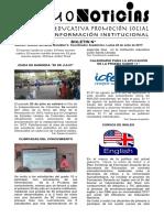 Promonoticias No _ Julio 23 de 2017