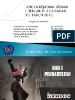 Presentasi IKM