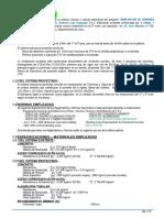 Memoria Calc.estructLucho2012_ Completo