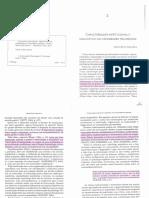 Neiva-Caracterização Institucional e Diagnóstico Das Necessidades Psicossociais