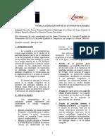 GUIA-ECOGRAFIA-MAMARIA.pdf