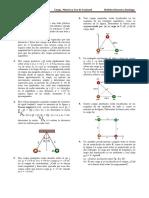 PROBLEMAS Interacción Eléctrica EM.pdf