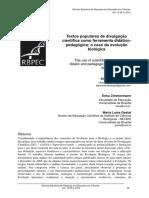 EVOLUÇÃO_E_DIVULGAÇÃO.pdf