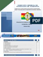 8_cosmovisiones_filosofas_y_psicologa.pdf