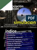 iber-simulacin-negociacinyotros-v7juni08-1214061843771090-8.ppt