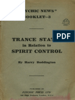 1935__boddington___trance_states.pdf