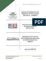 IPIG-06-Instructivo_Elaboración_Muestreo_V1 1_2013.pdf