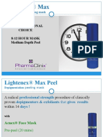 Lightenex-max-peel Final (1) (1)