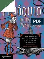 Pinoquio no Pais dos Paradoxos - Alessio Palmero Aprosio.pdf