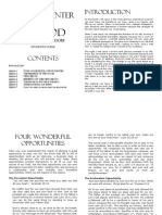 Pre-Encounter_NEW+Materials.pdf