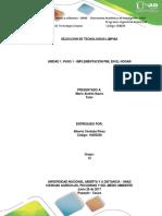 Reconocimiento_ Trabajo PML en el Hogar.docx
