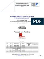 Estudio Impacto Central Fv Chile Ele 1701 Doc Est 4 07_estprotecc _rev0