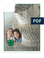 cake-decorating-manual.pdf