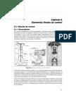 TIPOS DE VALVULAS GLOBO 2.pdf