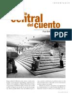 el_punto_central_del_cuento.pdf