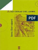 LAS+OBRAS+DEL+AMOR+(WORKS+OF+LOVE).pdf