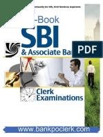 SBI-Clerk-Free-E-Book_www.bankpoclerk.com.pdf