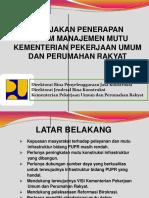 1. Kebijakan SMM 2016 Bahan Konkuren Edit DS