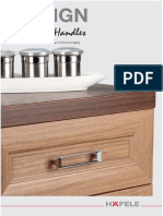 h Ride Sign Furniture Handles 2014