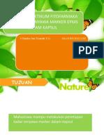 Tugas 5 Fitofarmaka- New