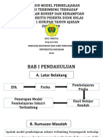 ujian proposal.pptx