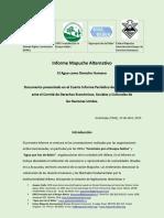 INFORME AGUA.pdf