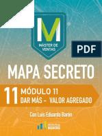 5.3.Mapa Secreto