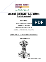 Practica Circuitos Electteonicos Proximidad(Terminado)