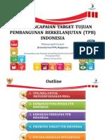 Upaya Pencapaian Target SDGs - Wahyuningsih D.pdf
