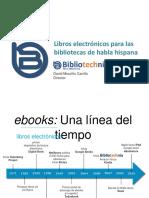 Bibliotechnia Davidmourino 110609134813 Phpapp01