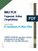 M&A-Value_5.pdf