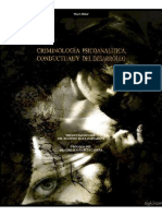 CriminologiaPsicoanaitica.pdf