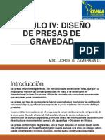 MÓDULO IV Parte 1 Estudios Geotecnicos.pdf