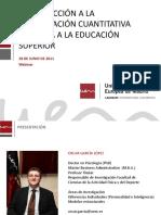 Introduccion a la Investigacion.pdf