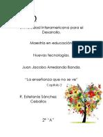 Estefania Sanchez Tarea07